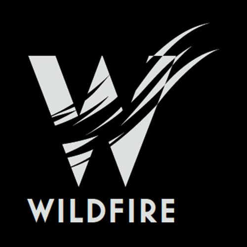wildfire_logo
