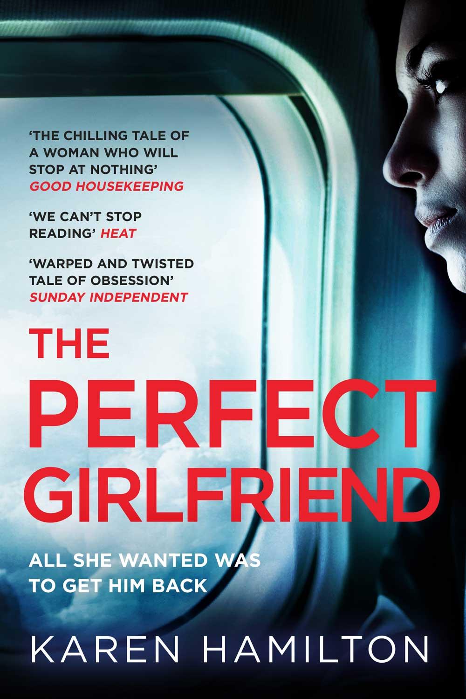 Perfect-Girlfriend-PB.jpg
