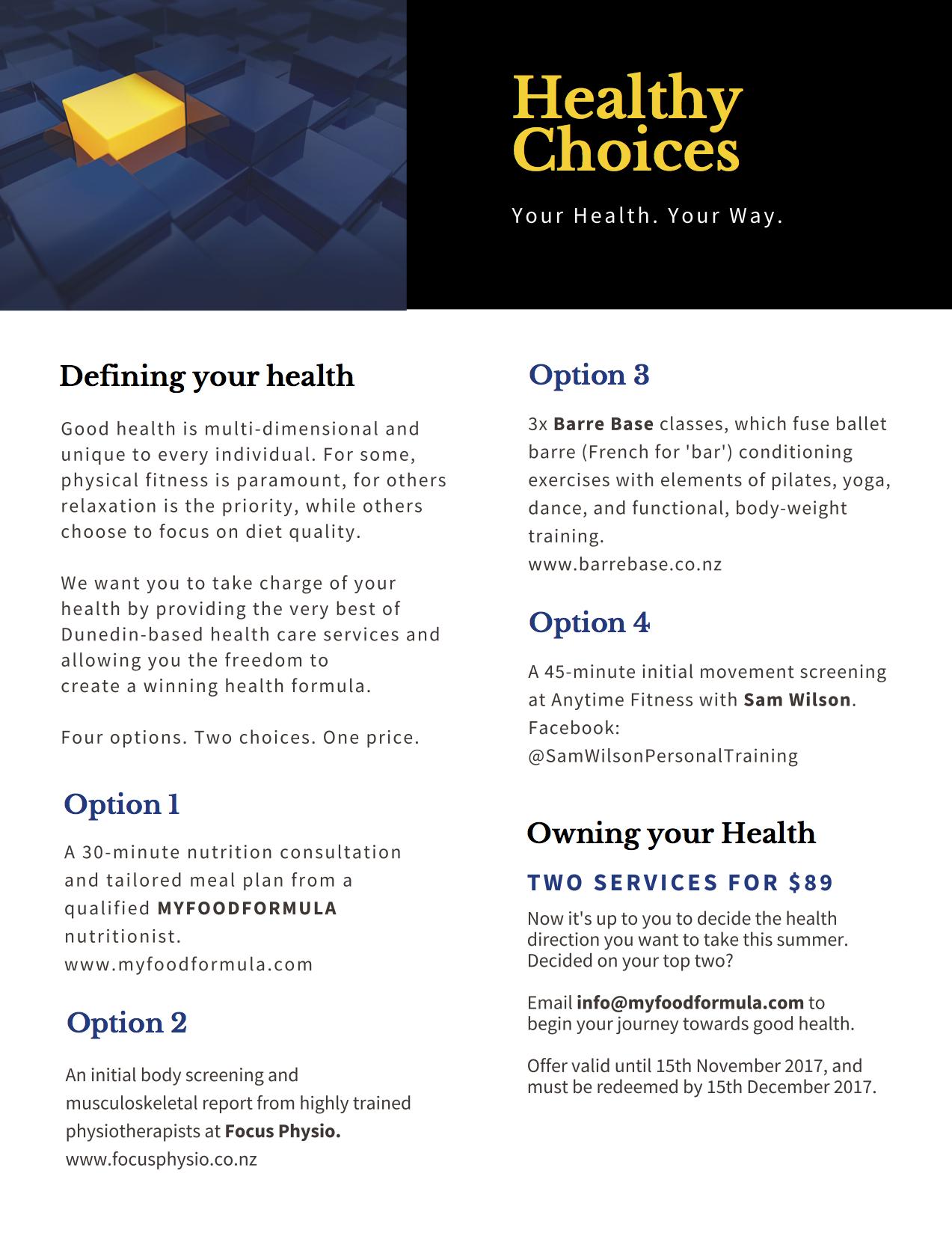 Healthy Choices Kickstarter Collaboration 2017.png