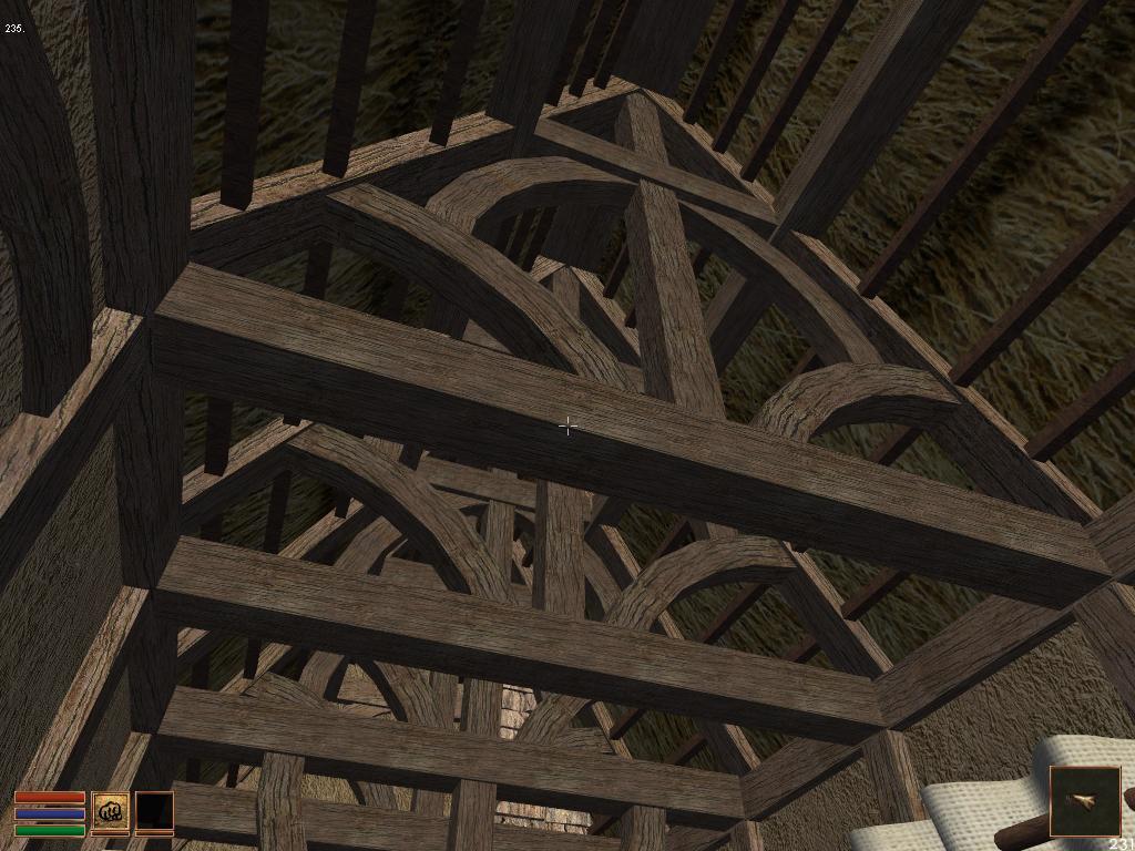 MGE Screenshot 4.jpg