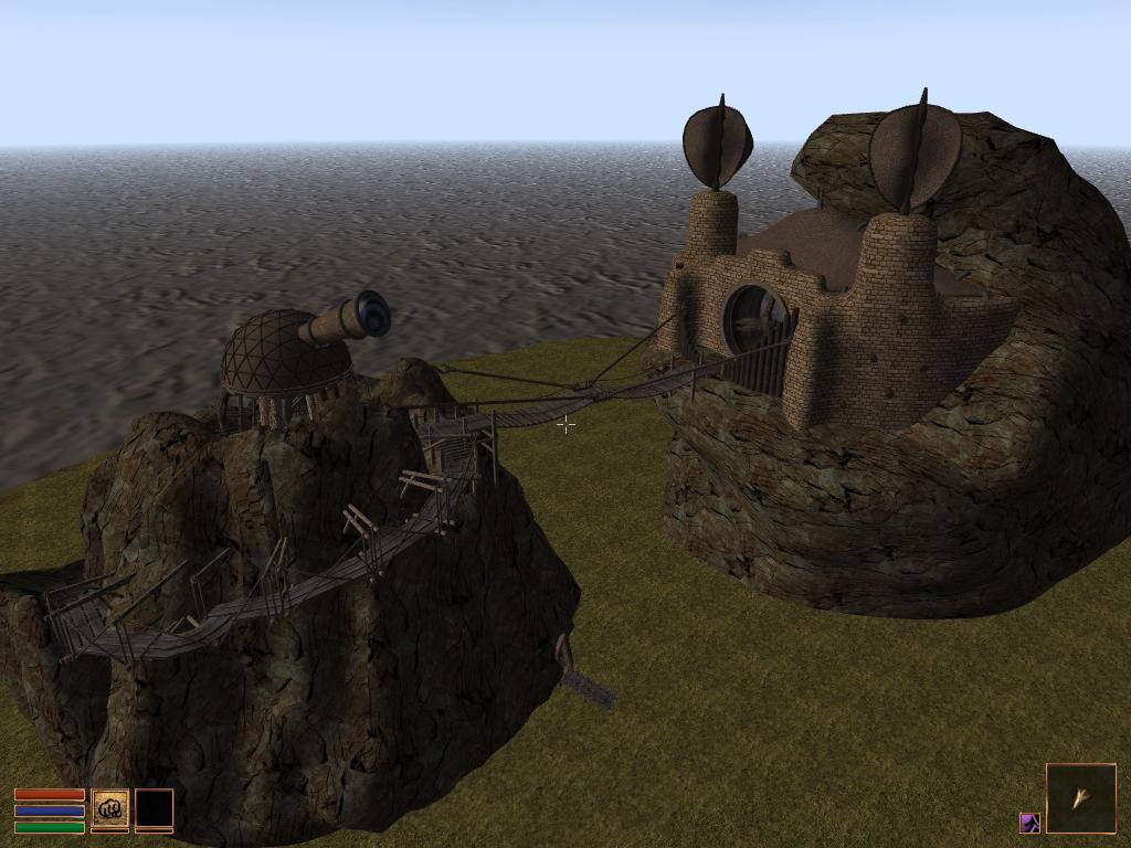 MGE Screenshot 2.jpg