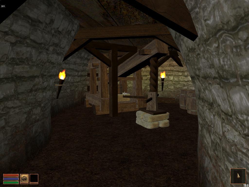 MGE Screenshot 10.jpg