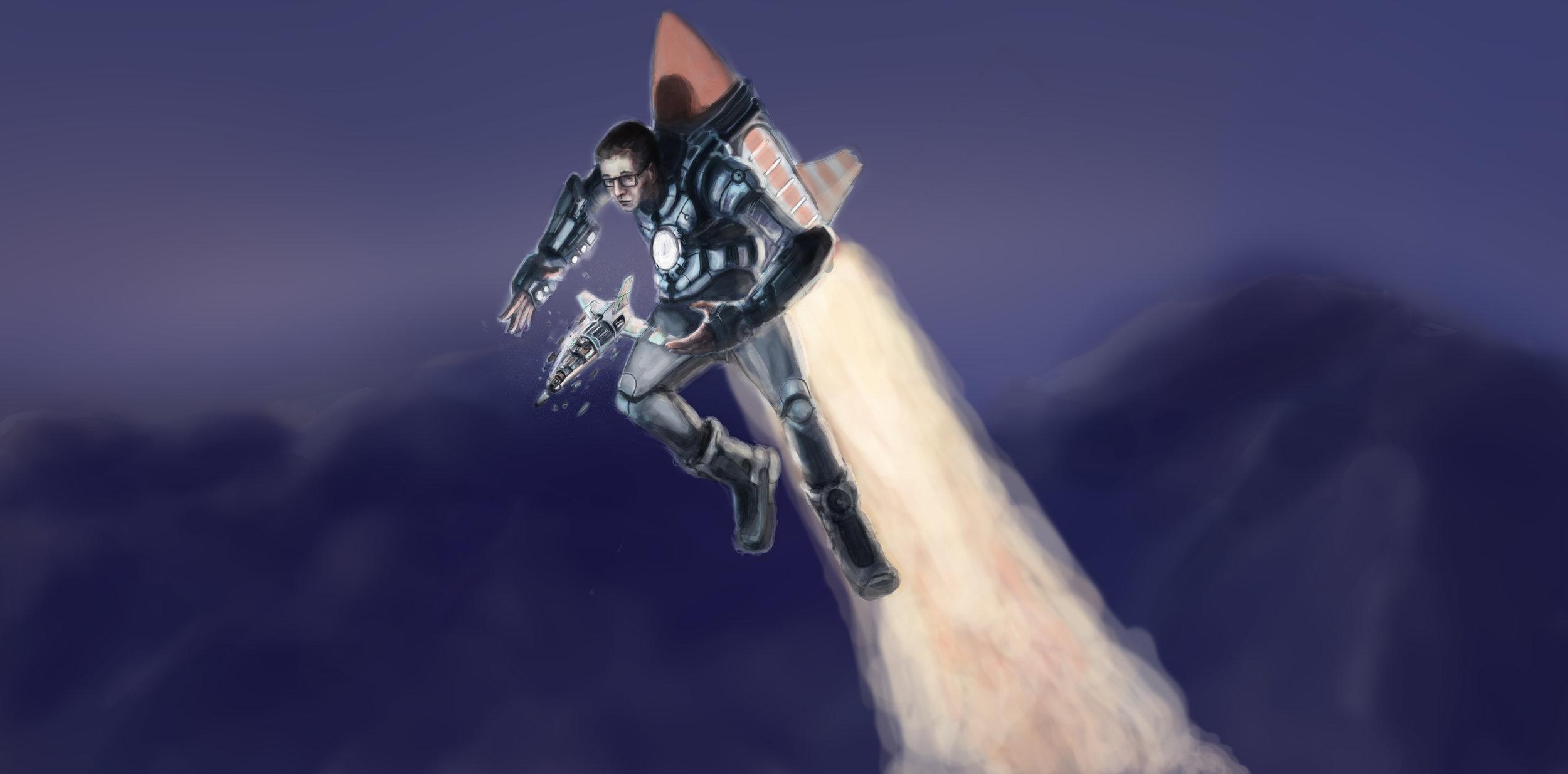 RocketBoy.jpg