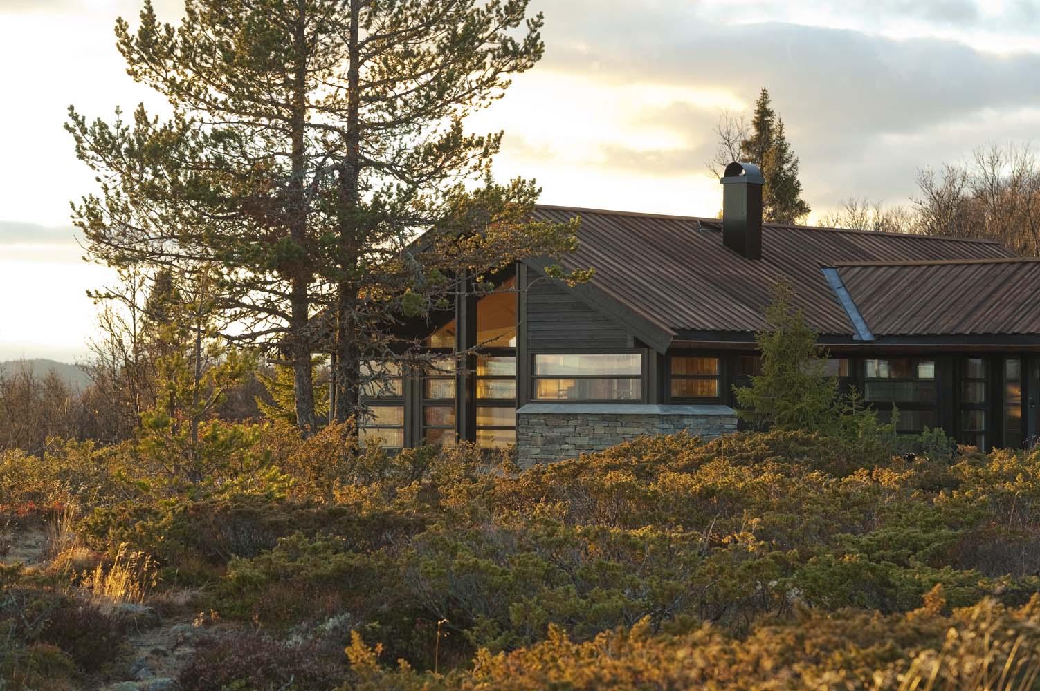 Fasade sør_SVA4319.jpg