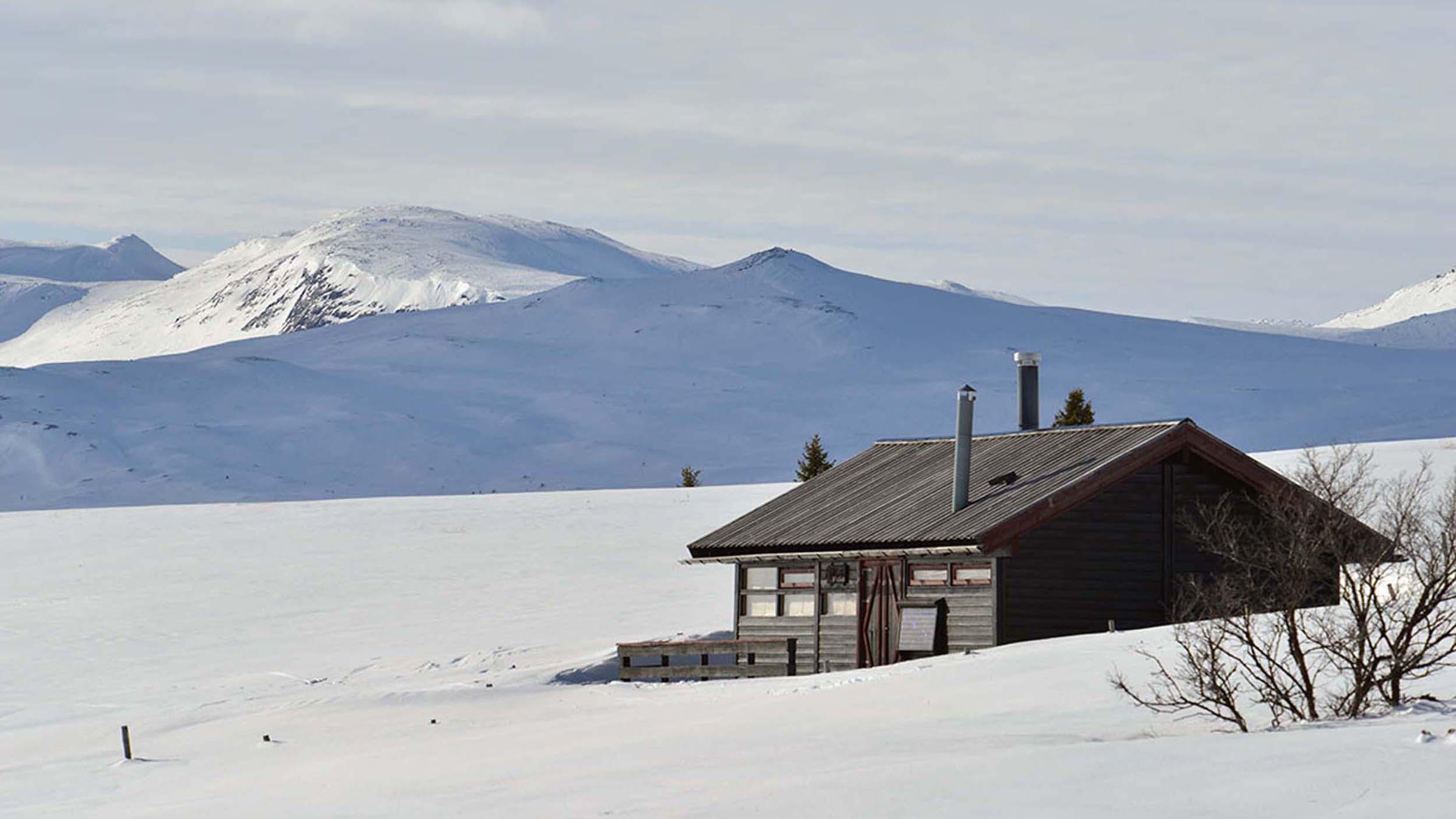Ålhytte-klar-for-påskegjester_SVA2009.jpg