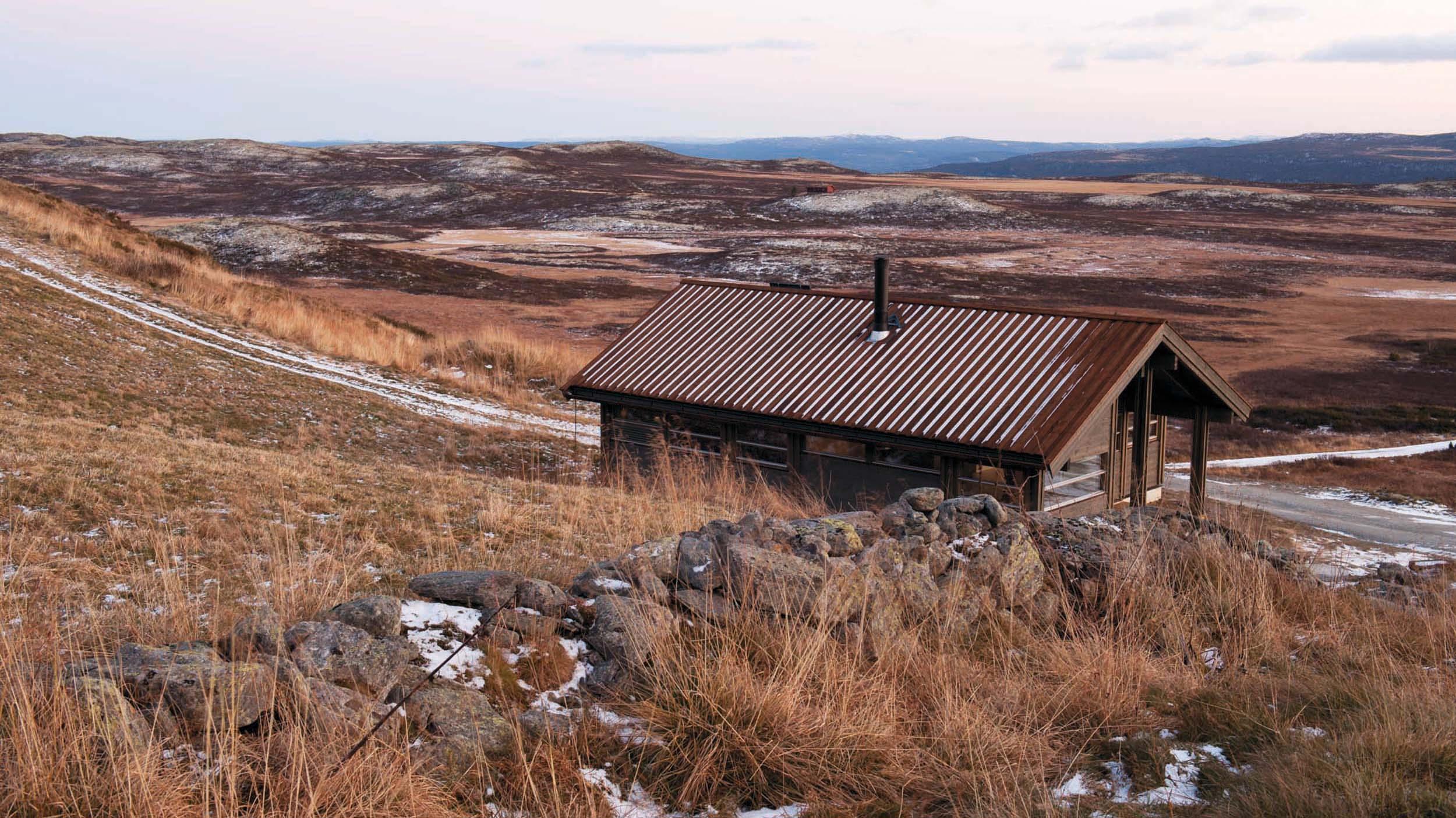 Ålhytte på stølsvoll_KjellLund_SVA8962_test.jpg