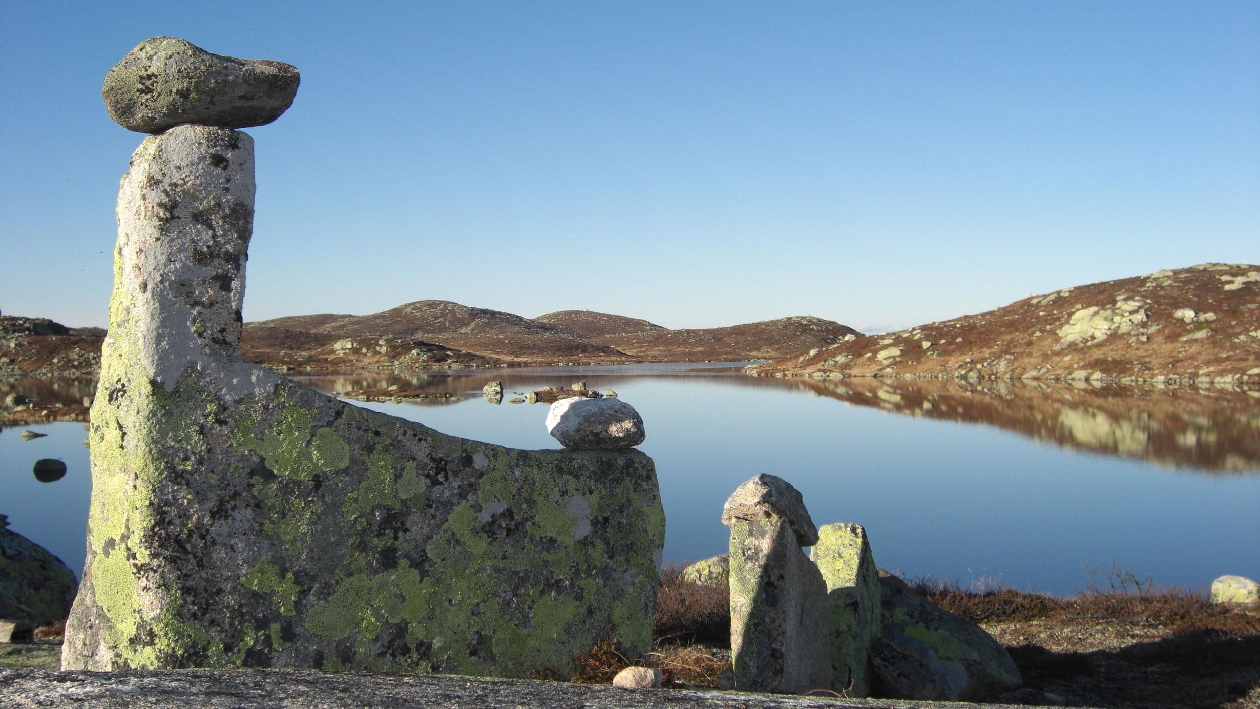 Skarsdalen-2007.jpg