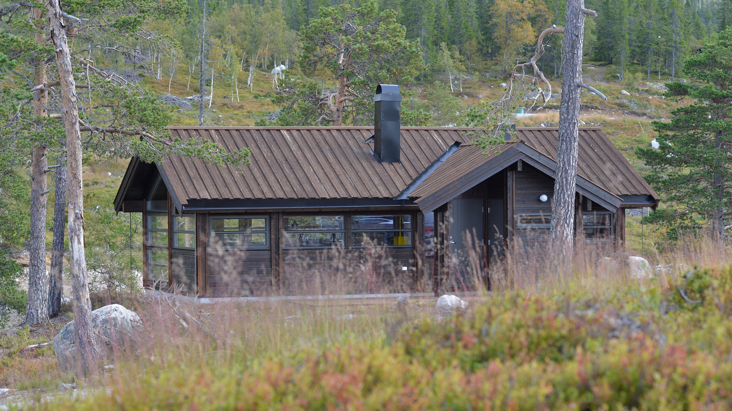C30-provebohytte_Sorbolfjell_SVA2162.jpg
