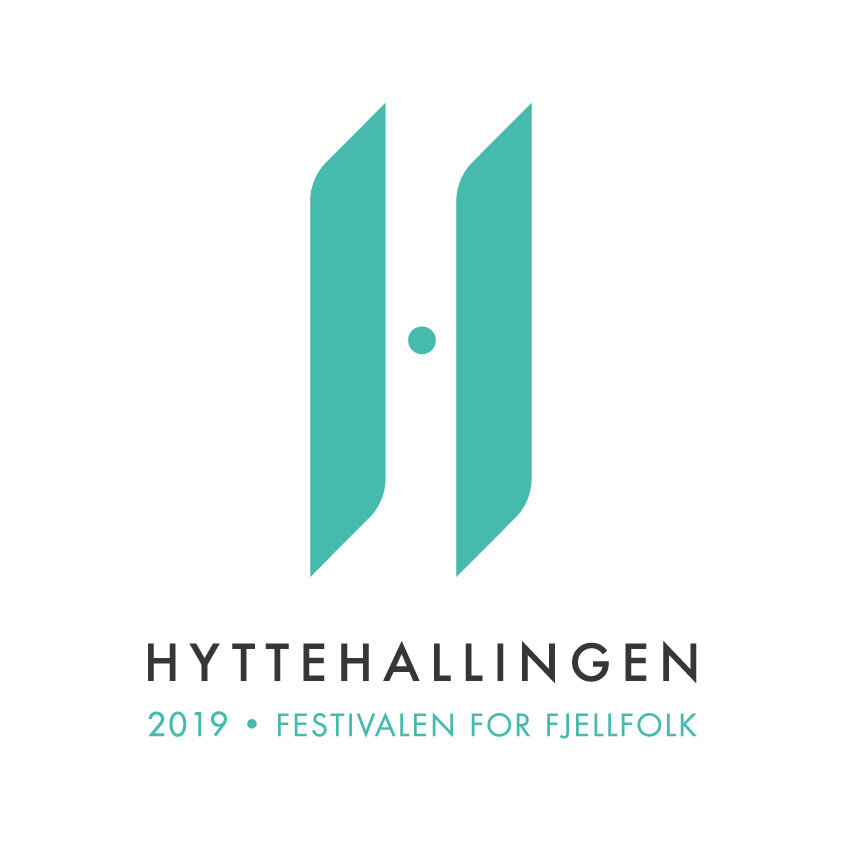 Hyttehallingen2019_Hovedlogo_tagline_green_CMYK_org.jpg