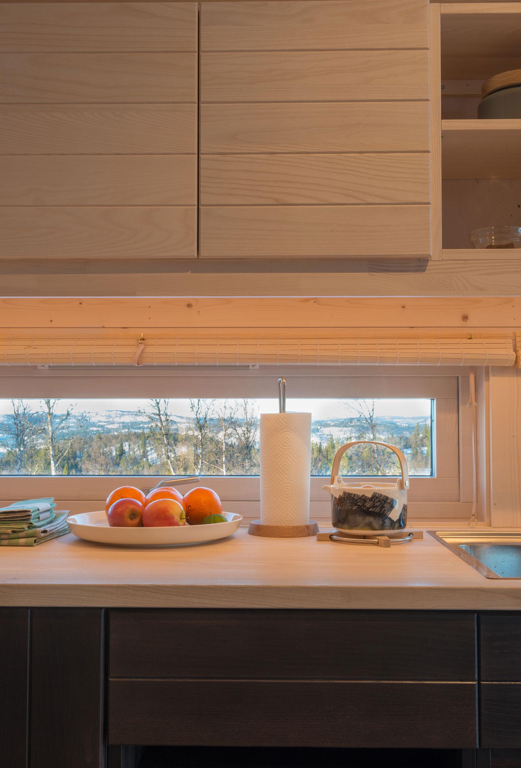 Kjøkken_utsnitt_SVA9711.jpg