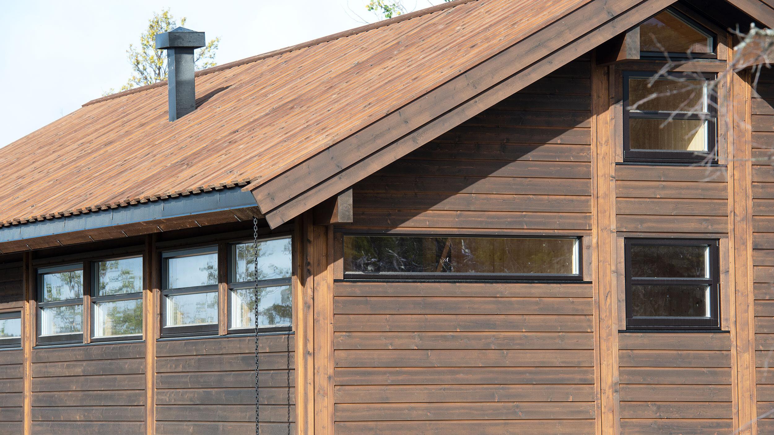 Utsnitt-hytte-for-salg-Oppheimsåsen_SVA1245.jpg