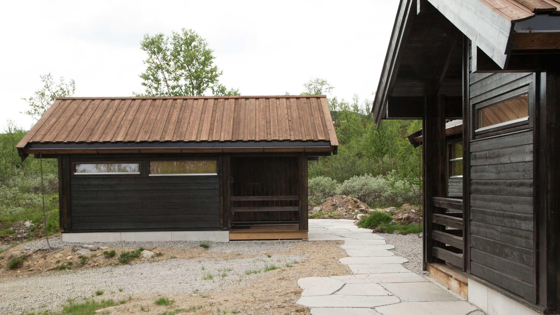 Anneks-17m2-og-inngang-hytte-med-sauestengsel_SVA5330.jpg