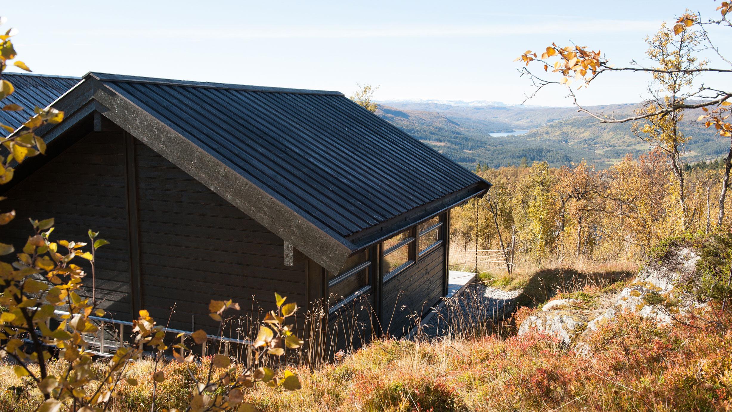 C15-mot-Vatsfjorden_SVA3883.jpg