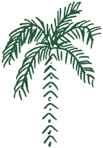 TCP Icon Green (web) 200px.png