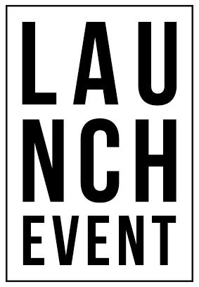 LaunchEvent.jpg
