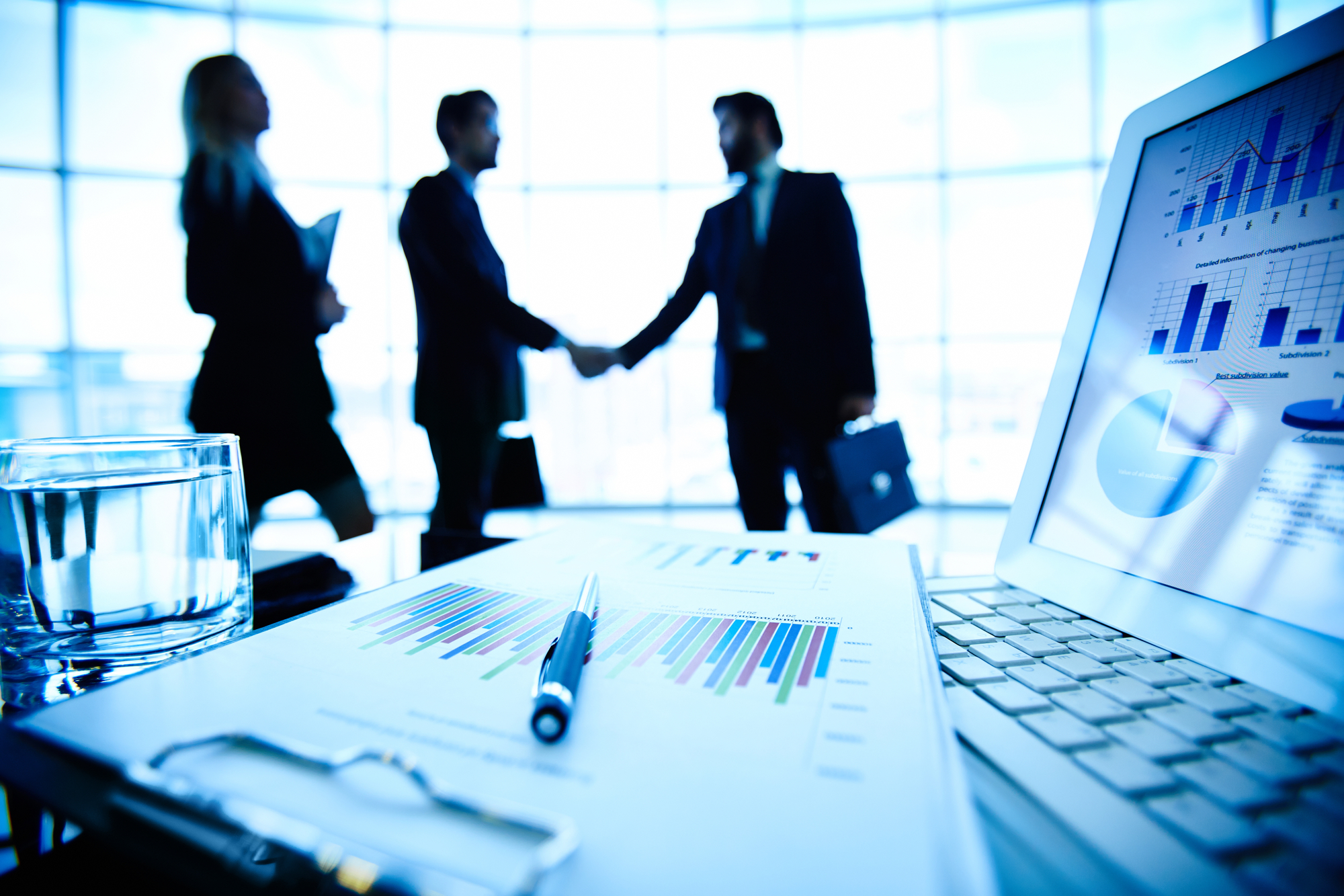 Negotiations - Any broker can search, place an offer, and hand you keys a month later. How BH Group brokers differ is how we keep you safe before, during, and after the transaction. We prepare for, strategize, and negotiate throughout the entire transaction to keep you safe - And we are excellent at it. Like a grandmaster in chess, we keep an eye 15-moves ahead to prepare for any hurdles before getting to them. And yes, you'll hear a lot of these analogies as I ran track and played chess competitively.