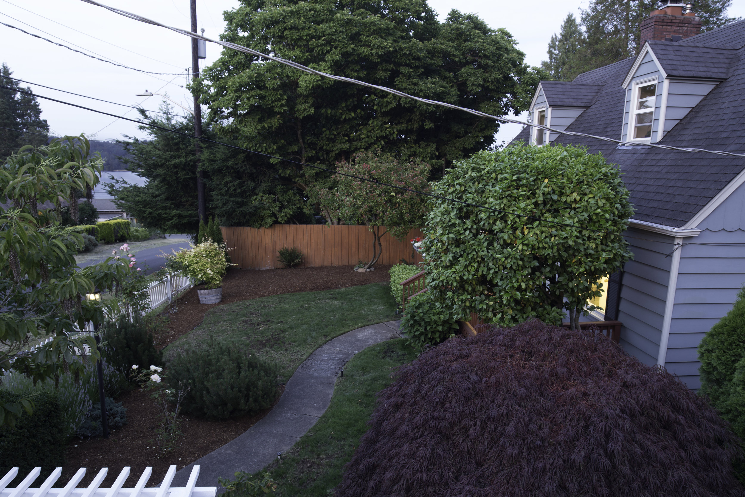 exterior7.jpg