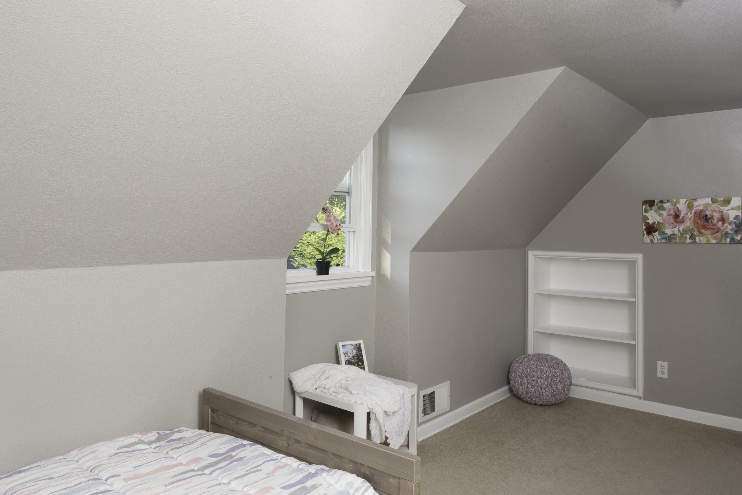 third bedroom3.jpg