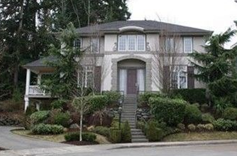 4885 162nd Place SE, Bellevue  $674,500 4 bed, 3 bath, 3500 sq ft