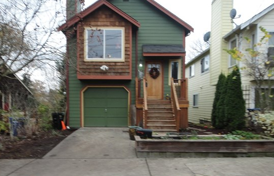 5018 46th Ave S, Seattle 98118