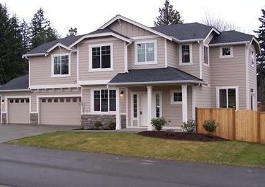 705 199th St SW, Lynnwood 98036