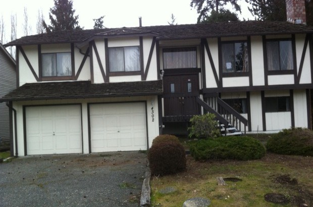 4302 SW 320th Place, Federal Way 98023