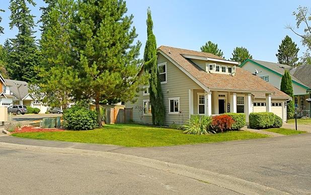 8216 23rd Place NE, Lake Stevens