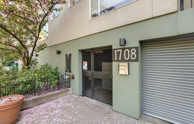 1708 Melrose Ave #101, Seattle 98122