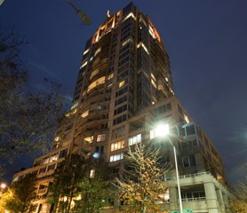 2600 2nd Ave #614, Seattle 98121