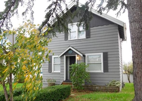 2515 Oakes Ave, Everett 98201