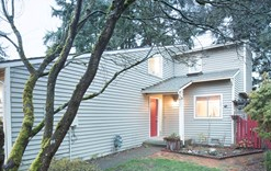 13236 NE 139th Place, Kirkland 98034 $535,000 2 bed, 1.5 bath, 1160 Sq Ft