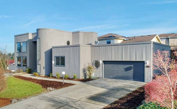 29112 9th Place S, Federal Way