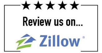 zillow reviews.jpg