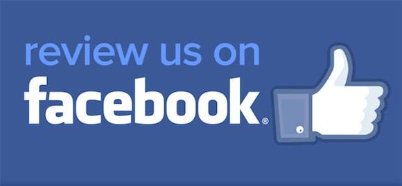 facebook reviews.jpg