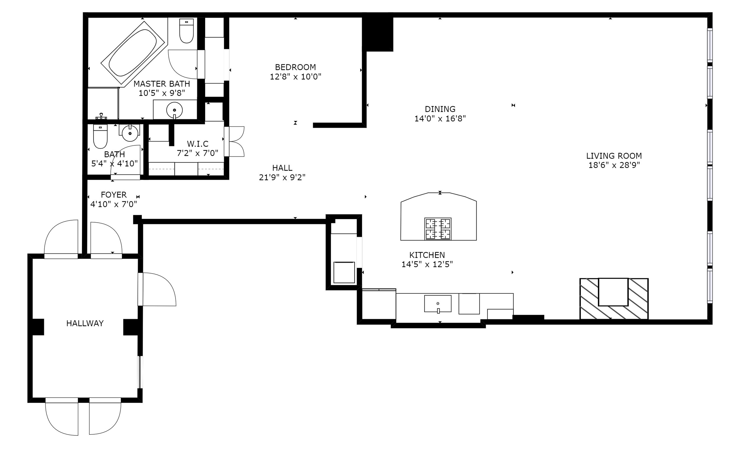 210 3rd 3B floorplan.jpg