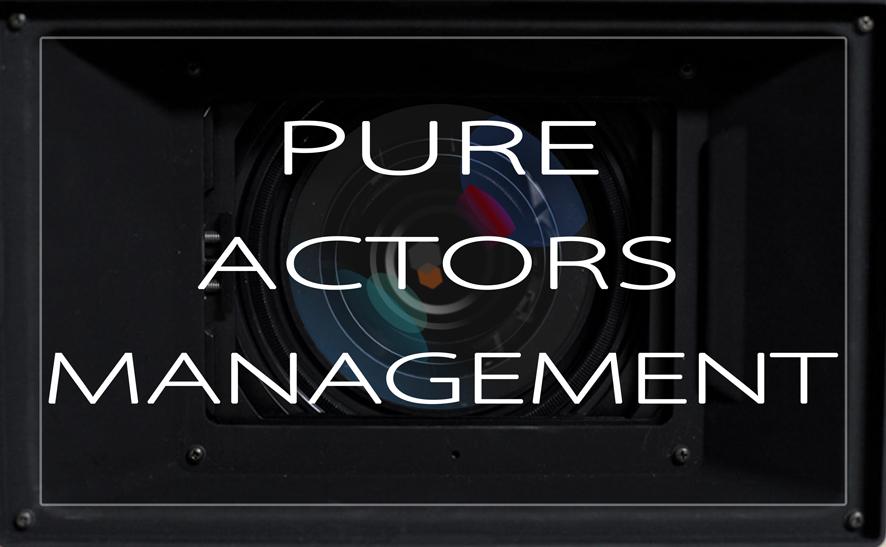 Pure_Actors_Logo.jpg