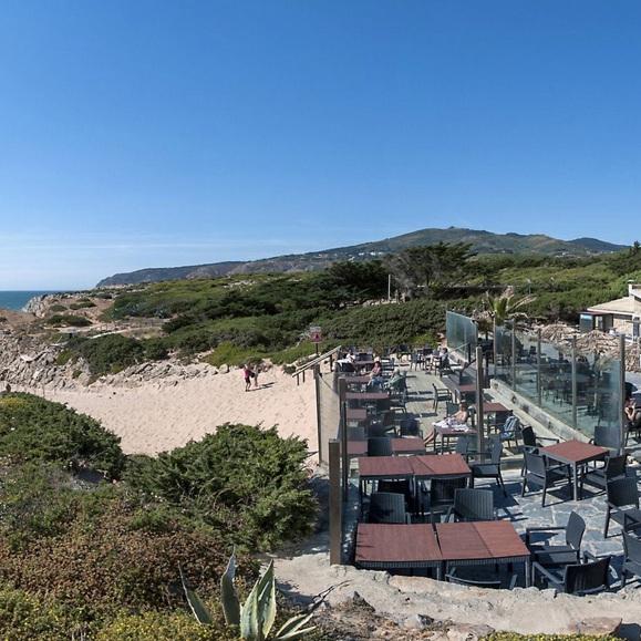 DÉTEEENTE : BAR DO GUINCHO  ❤️ AUDE ❤️     OPEN - sauf le lundi / exceto segunda-feira     Estrada do Abano, Praia do Guincho, 547 / 21 487 1683