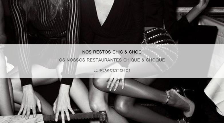 sweetlisboa-resto chic.png