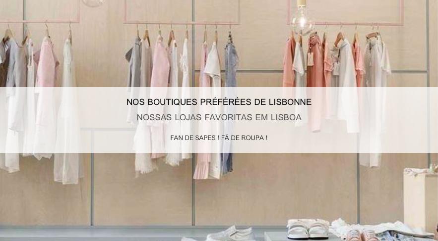 sweetlisboa-boutiques.png
