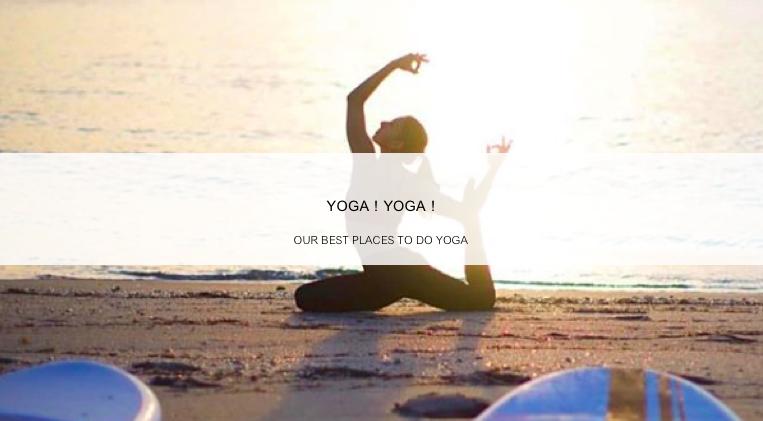 sweetlisboa-yoga.png