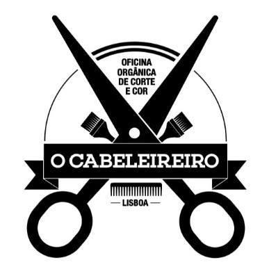 O CABELEIREIRO - Une adresse planquée de professionnels qui n'utilisent que des produits bons & sains.Um pequeno sitio escondido de profissionais que usam apenas produtos saudáveis e orgânicos.Tv. Légua da Póvoa 26A, 1250-037 Lisboa / 21 387 0296