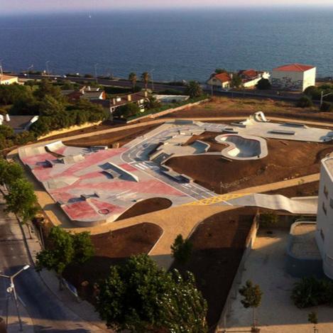 sweetlisboa-skatepark.jpg