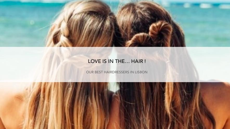 sweetlisboa-hairdressers.png