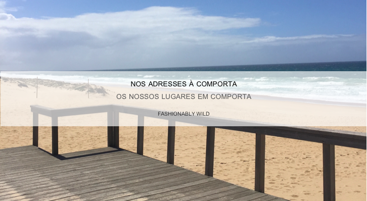 Rurbrique-Comporta-Sweet-Lisboa.png