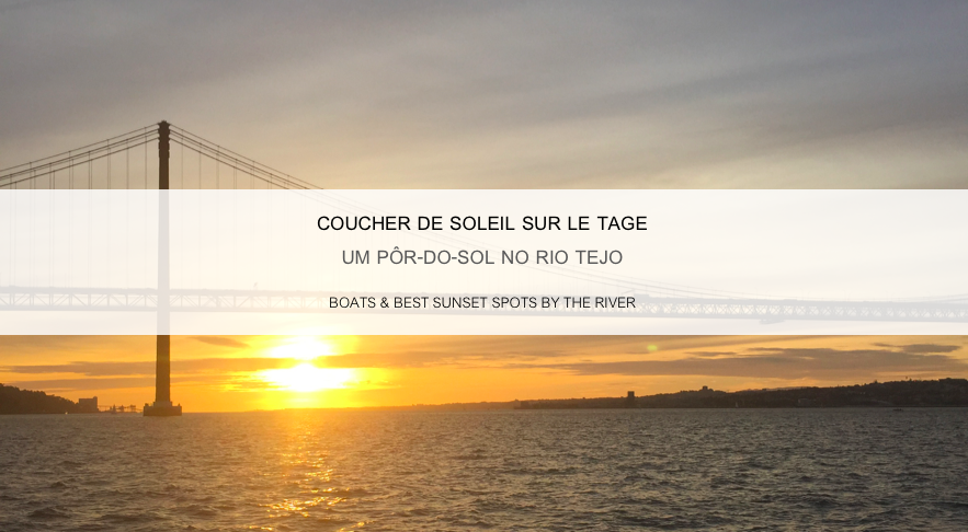 sweet-lisboa-rubrique-sunset.png
