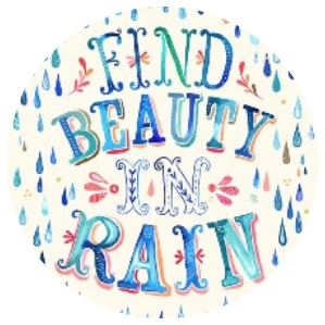 UNDER THE RAIN - What to do,when it rains !