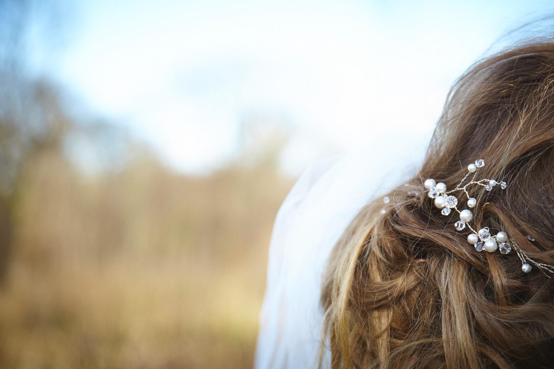 Natasha Spencer weddings and events, wedding planning in Kent, bespoke wedding planner, woodland wedding Kent