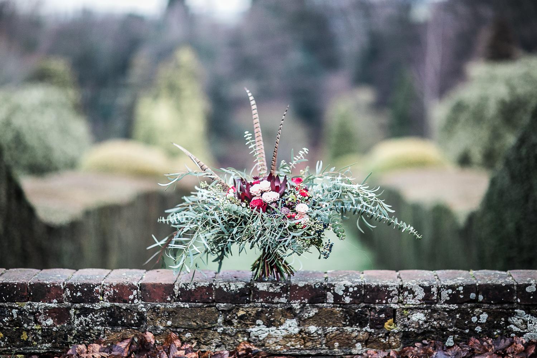 Natasha Spencer weddings and events, wedding planning in Kent, bespoke wedding planner, Mount Ephraim Gardens Kent