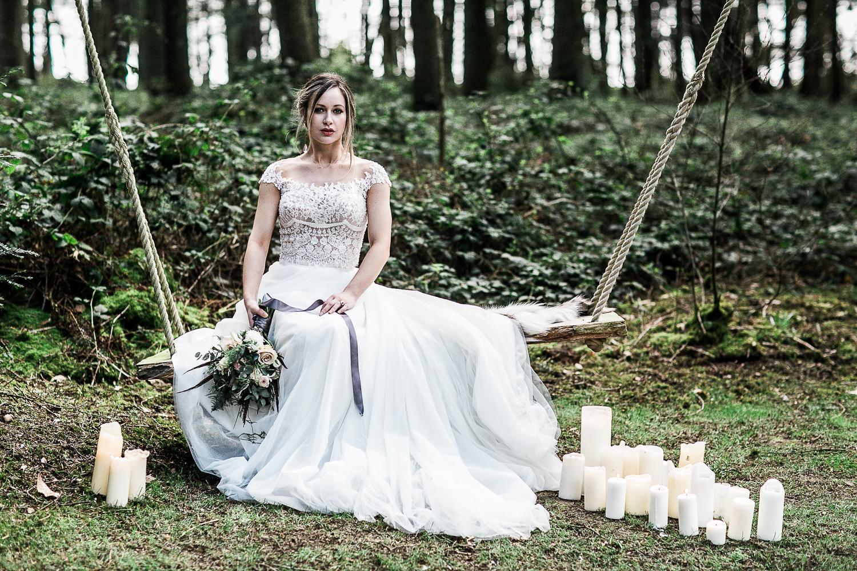 Natasha Spencer weddings and events, wedding planning in Kent, bespoke wedding planner