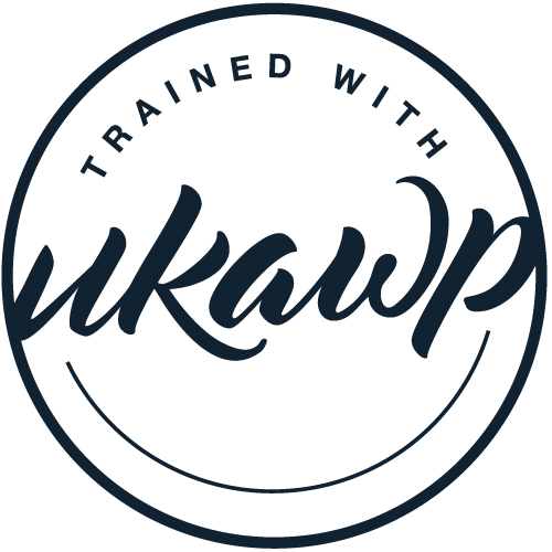 Natasha Spencer Weddings and Events Kent Wedding and Events Planner Trained with ukawp